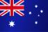 Learn to speak Spanish - Australia flag